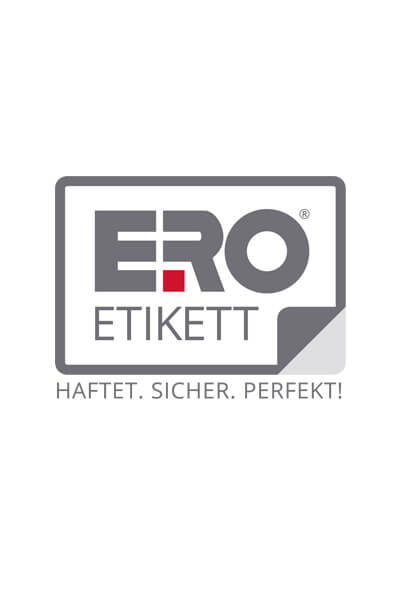 ERO-Etikett